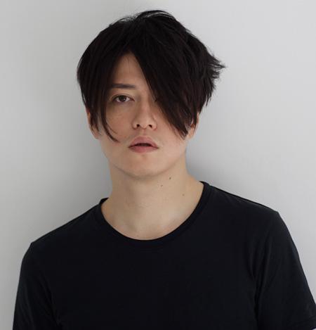 DJ JIMIHENDRIXXX a.k.a KEIICHIRO SHIBUYA