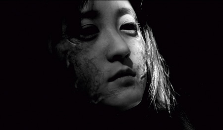 『Miss ZOMBIE』 ©2013 Miss ZOMBIE Film Committee all rights reserved.