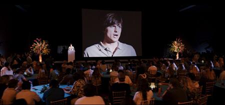 『スティーブ・ジョブズ』 ©2013 The Jobs Film,LLC.