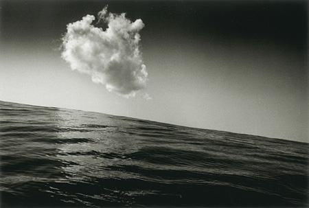 Shomei Tomatsu, Hateruma Island, 1971 Courtesy of MISA SHIN GALLERY ©SHOMEI TOMATSU-INTERFACE