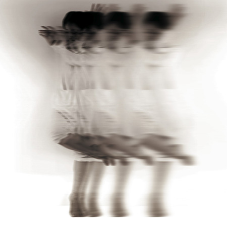 『To Belong -cyclonicdream-』イメージビジュアル©Akihiko Kaneko