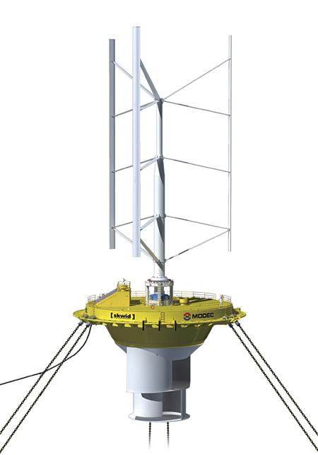 自然科学研究機構国立天文台「アルマ望遠鏡モリタアレイ」