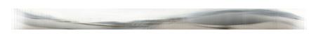 齋藤彰英 / SAITO, Akihide 網触共沈  2012年 デジタルデータ(展覧会参考作品)
