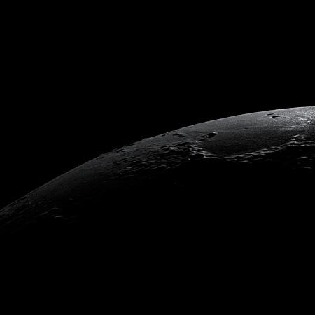 『moon』 ©Yoshiharu Ota