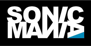 『SONICMANIA 2014』ロゴ