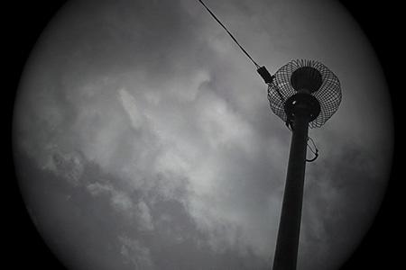 『ワンダー・フル!!』 ©2014 CALF