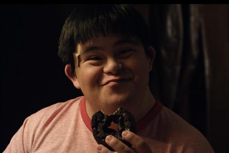 『チョコレートドーナツ』©2012 FAMLEEFILM, LLC