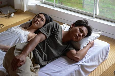 『豆腐の家』 ©ふみふみこ/徳間書店 ©2013『恋につきもの』製作委員会