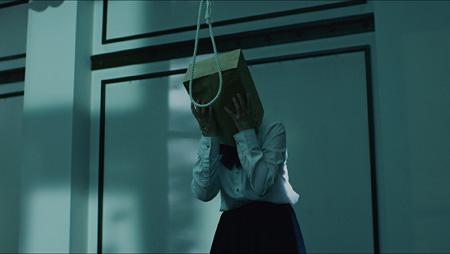 『いばらのばら』 ©ふみふみこ/徳間書店 ©2013『恋につきもの』製作委員会