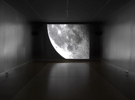 篠田太郎『月面反射通信技術』, 2007 年~