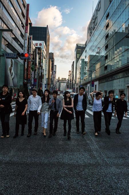 日本の30代 ©2014 nihonno30.com