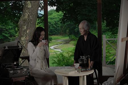 『野のなななのか』 ©2014 芦別映画製作委員会/PSC