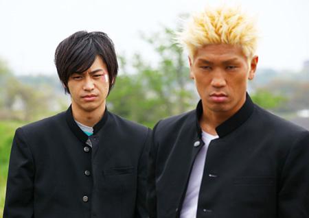 『アキラNo.2』©2014奥嶋ひろまさ/少年画報社/エスピーオー