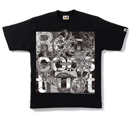 RE:CONSTRUCT TEE AOYAMA LIMITED(前)