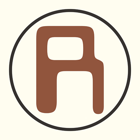 The Rentalsロゴ