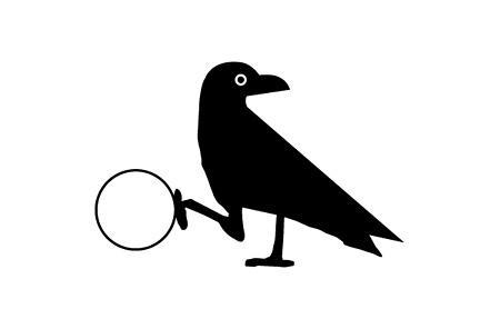 平山昌尚(HIMAA)『新しい何か』イメージビジュアル