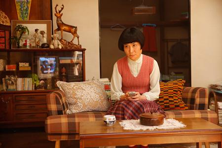 『小野寺の弟・小野寺の姉』 ©2014『小野寺の弟・小野寺の姉』製作委員会