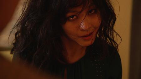 『メビウス』 ©2013 KIM Ki-duk Film. All Rights Reserved.