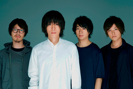 androp photo by 新津保建秀