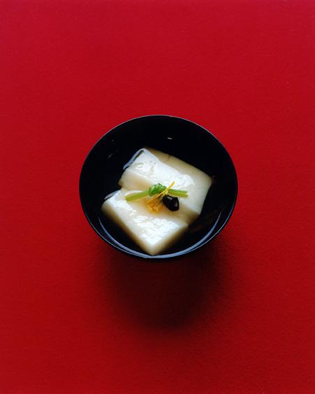 ku:nel vol.47 「金沢のごちそう、たべまっし。やぁ、めでたい。」より