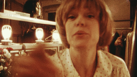 『物語る私たち』 ©2012 National Film Board of Canada
