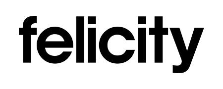 felicityロゴ