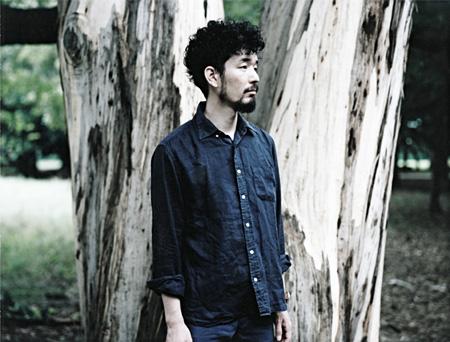 Tsutomu Satachi