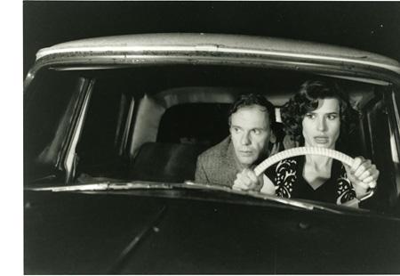 『日曜日が待ち遠しい!』 ©1983 LES FILMS DU CARROSSE