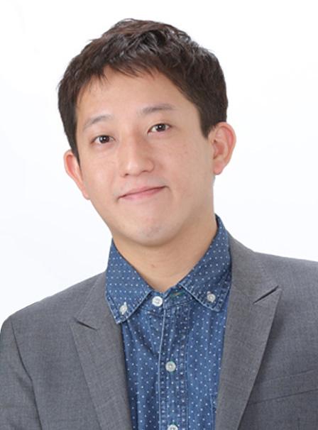 高橋茂雄(サバンナ)