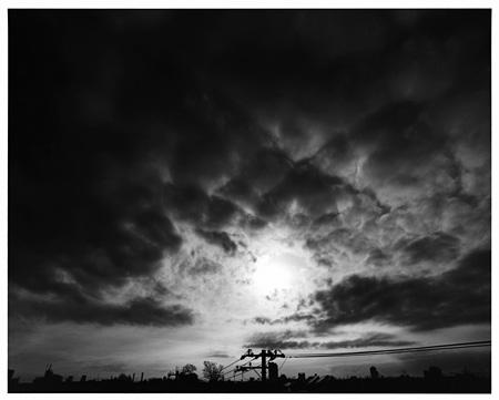 『東ノ空』2014
