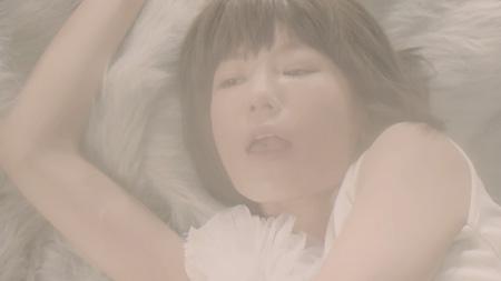 """後藤まりこ""""スナメリ""""PVより"""