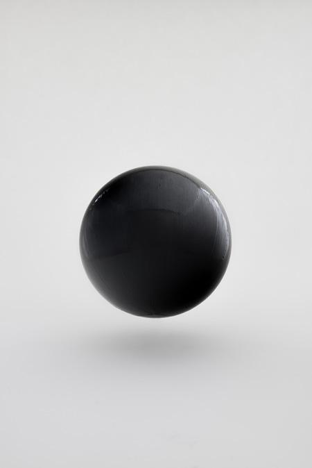 『Sound Sphere』2011 photo:Nobutada Omote