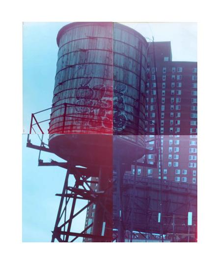 Takashi Homma, 『New York』, 2013 ©Takashi Homma Courtesy of TARO NASU