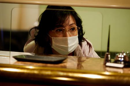 『さよなら歌舞伎町』 ©2014『さよなら歌舞伎町』製作委員会