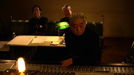 """『名盤ドキュメント(3) はっぴいえんど「風街ろまん」(1971)~""""日本語ロックの金字塔""""はどう生まれたのか?~』より"""