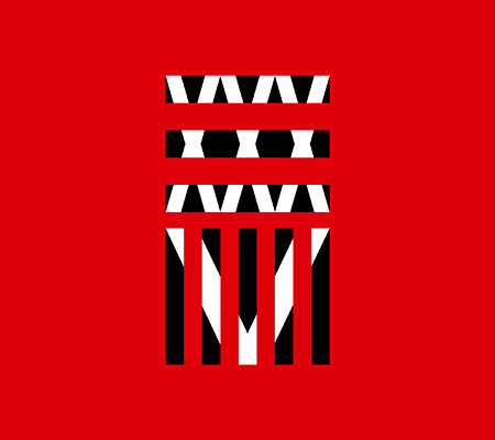 ONE OK ROCK『35xxxv』ジャケット
