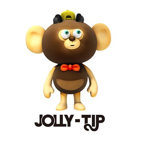 JOLLY-TIP