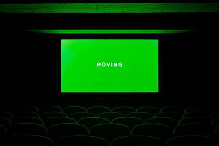 『MOVING 2015』イメージビジュアル