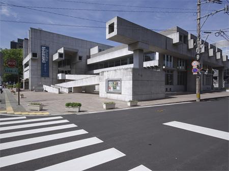 『だれも知らない建築のはなし』 ©Tomomi ISHIYAMA
