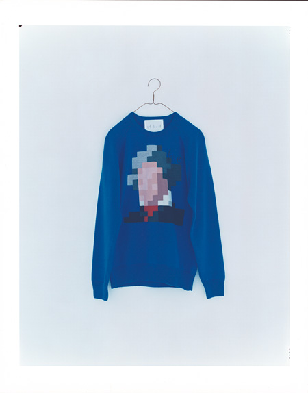 「it knit」参考画像