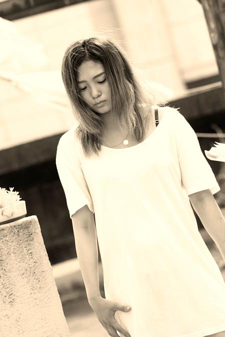 『ソレダケ』 ©2015 soredake film partners. All Rights Reserved.