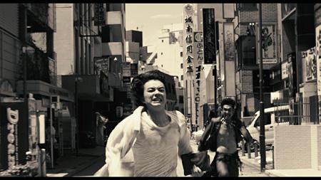 『ソレダケ / that's it』 ©2015 soredake film partners. All Rights Reserved.