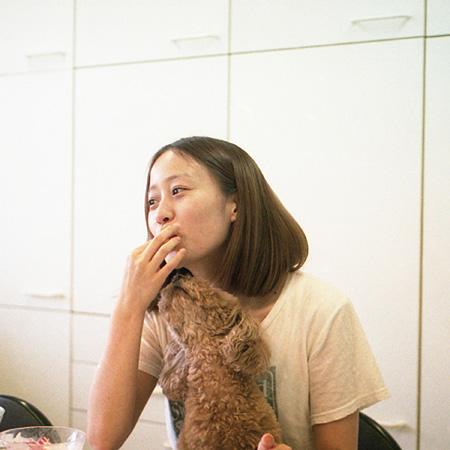 平野紗季子
