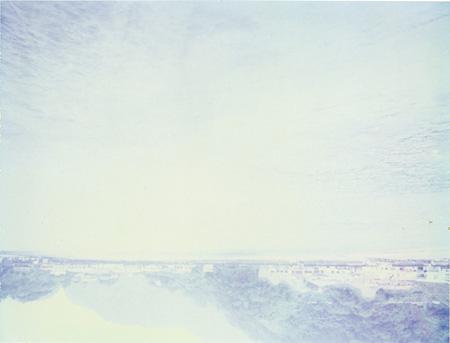 野村佐紀子作品 ©Sakiko Nomura