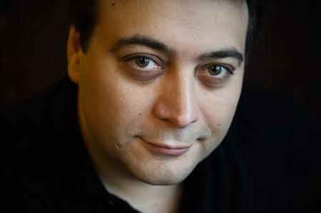 エリック・レニーニ