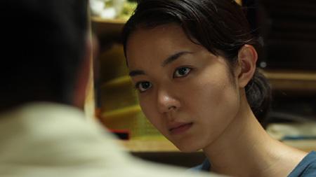 『愛の小さな歴史』 ©Tokyo New Cinema