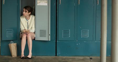 『パロアルト・ストーリー』 ©2013 SAMMY BANDINI FILMS, LLC. ALL RIGHTS RESERVED.