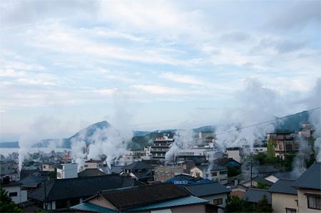 ©旅手帖 beppu photo:安藤幸代