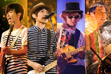 昨日の絢香の大阪城ホールでのライブは、全く新し …