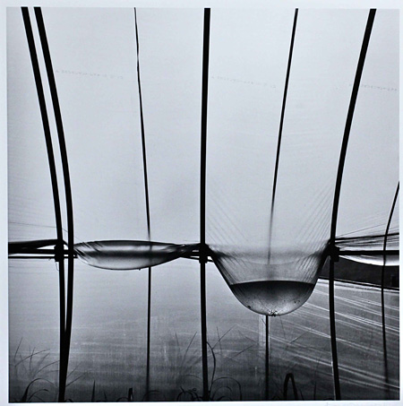 Kozo Miyoshi『Tears of Heaven』, 1982